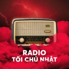 Radio Kì 33 – Mối Tình Đầu - Radio MP3