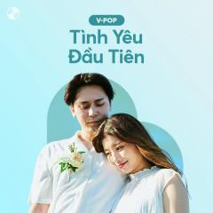 Tình Yêu Đầu Tiên - Various Artists