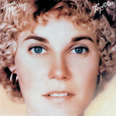 Together - Anne Murray