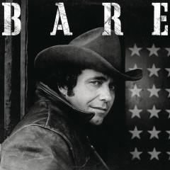 Bare - Bobby Bare