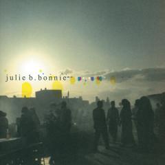 Marie plane - Julie B Bonnie