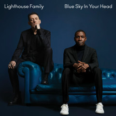 Blue Sky In Your Head - Lighthouse Family