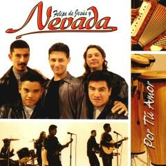 Por tu amor - Nevada