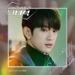 He Is Psychometric OST Part.5 - Janett Suhh