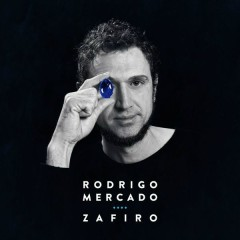 Zafiro (Single)