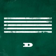 D - BIGBANG