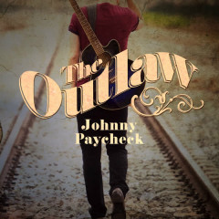The Outlaw - Johnny Paycheck