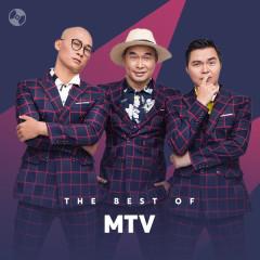 Những Bài Hát Hay Nhất Của MTV - MTV
