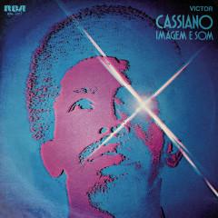 Imagem e Som - Cassiano
