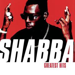 The Best of Shabba Ranks - Shabba Ranks