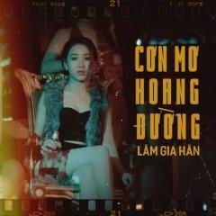 Cơn Mơ Hoang Đường (Single)