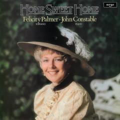 Home Sweet Home - Felicity Palmer, John Constable