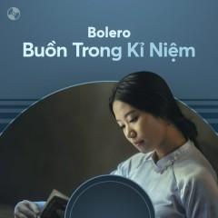 Buồn Trong Kỉ Niệm - Như Quỳnh, Quang Lê, Lưu Ánh Loan, Khưu Huy Vũ