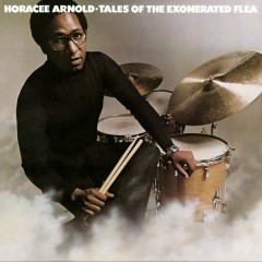 Tales of the Exonerated Flea (Bonus Track Version)
