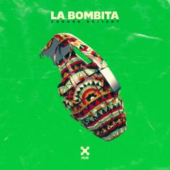 La Bombita - Groove Delight