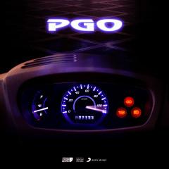 PGO - LayLay
