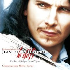 Jean de La Fontaine - Various Artists