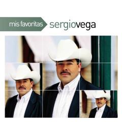 Mis Favoritas - Sergio Vega
