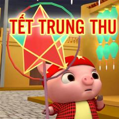 Tết Trung Thu - Various Artists
