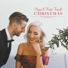 Christmas - Bryan & Katie Torwalt