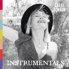 HERZ KRAFT WERKE (Instrumentals) - Sarah Connor