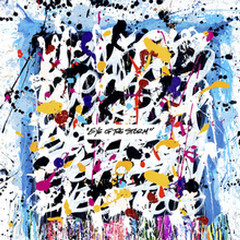 Stand Out Fit In - ONE OK ROCK