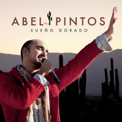 Suenõ Dorado - Abel Pintos