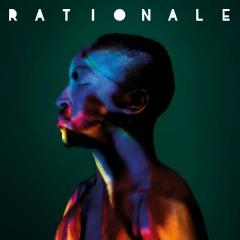 Loving Life (Remixes) - Rationale