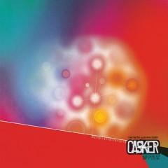 철갑혹성 (New Edition) - Casker