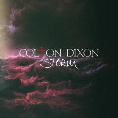 Storm - Colton Dixon