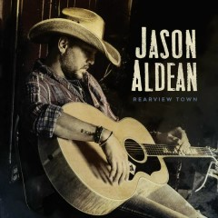 Gettin' Warmed Up - Jason Aldean