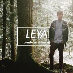 Leya (bright mix)