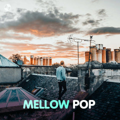 Mellow Pop