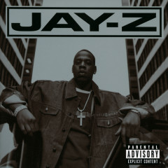 Volume. 3... Life and Times of S. Carter - Jay-Z