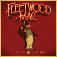 Rattlesnake Shake (2018 Remaster) - Fleetwood Mac