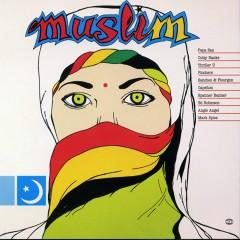 Muslim - Various Artists