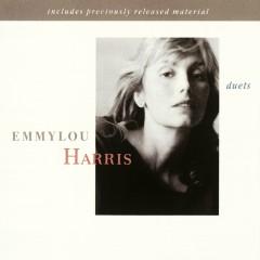Duets - Emmylou Harris