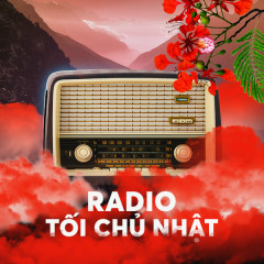 Radio Kì 26 - Năm Tháng Học Trò