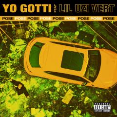 Pose - Yo Gotti, Lil Uzi Vert