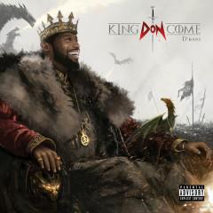 King Don Come - D'Banj