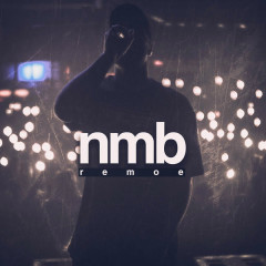 Nie Mehr Broke (Single) - Remoe