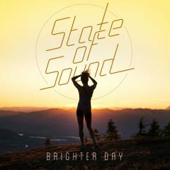 Brighter Day (Single)