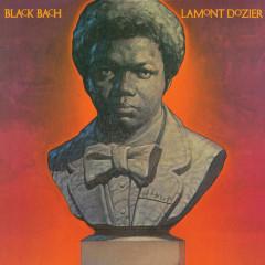 Black Bach - Lamont Dozier