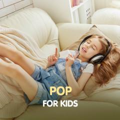 Pop Songs For Kids