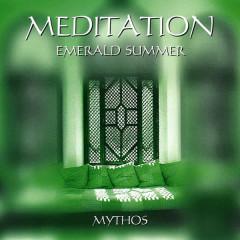 Emerald Summer - Mythos