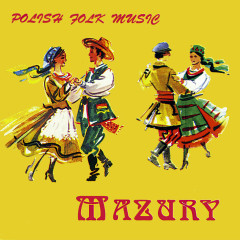 Mazury - Various Artists
