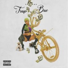 Trap Bae - Diamond