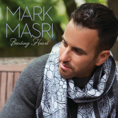 Beating Heart - Mark Masri