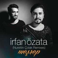 Meşrep (Remixes)
