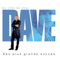 Du Coté De Chez Dave - David Duchovny